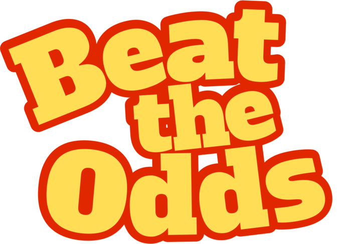 Image result for beat the odds